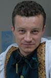 Stefan Kuziw
